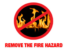 remove-fire-hazard-catering-kitchens