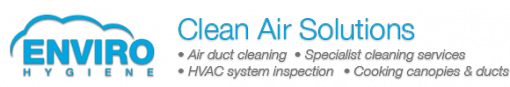 find-a-duct-cleaning-company-ireland