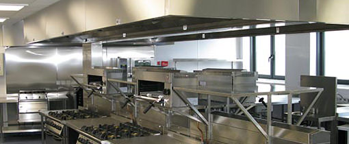 restaurant-kitchen-canopy