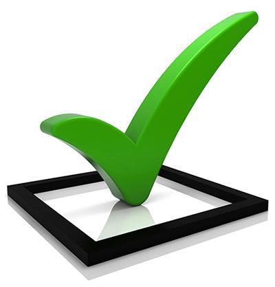 Quality Standards Enviro Hygiene Specialists Ltd