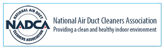 national-air-duct-cleaners-association
