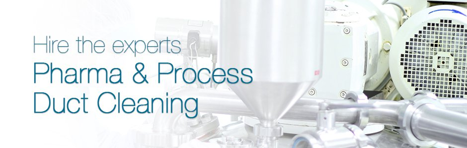 Pharma-and-process-duct-cleaning