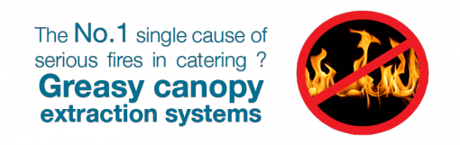 clean-kitchen-canopy-extraction