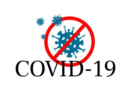 Stop Covid-19 spreading